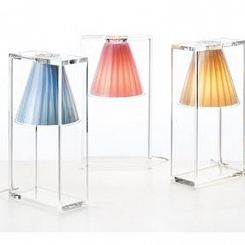Lampa stolikowa Light-Air