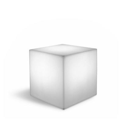 lampa cubo. Black Bedroom Furniture Sets. Home Design Ideas