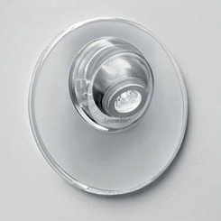 Kinkiet Choose Recessed LED
